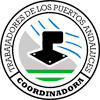 COORDINADORA DE TRABAJADORES DE LOS PUERTOS ANDALUCES