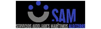 SERVICIOS AUXILIARES MARÍTIMOS ALGECIRAS (SAM)