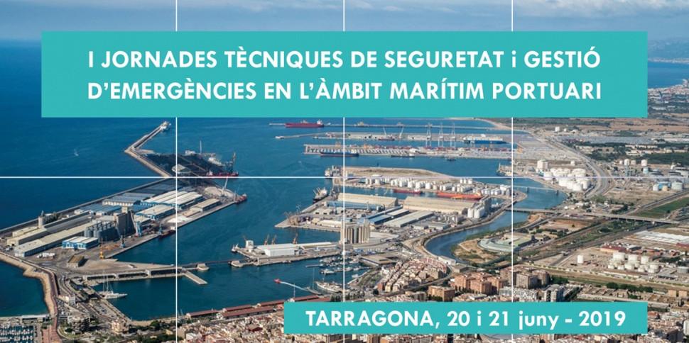 puerto-tarragona-seguridad