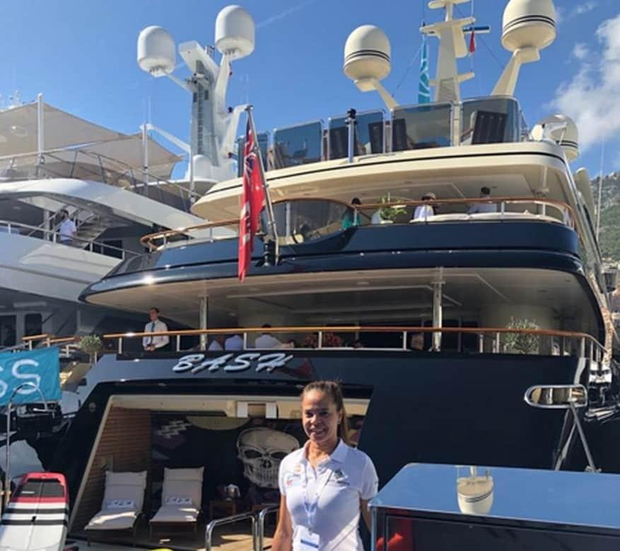 Gibraltar contará con representación en el Mónaco Yacht Show