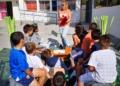 CIRCE forma a más de 4500 micro-voluntarios ambientales
