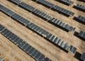 Endesa conecta a la red el total de proyectos solares que tenía adjudicados en Extremadura