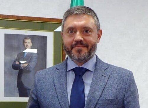 """El presidente del Puerto de Ceuta considera que la OPE """"no volverá a ser la misma"""""""
