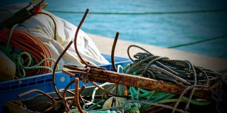 El sector pesquero, irritado con la Comisión Europea por la percepción y el escaso conocimiento de su actividad