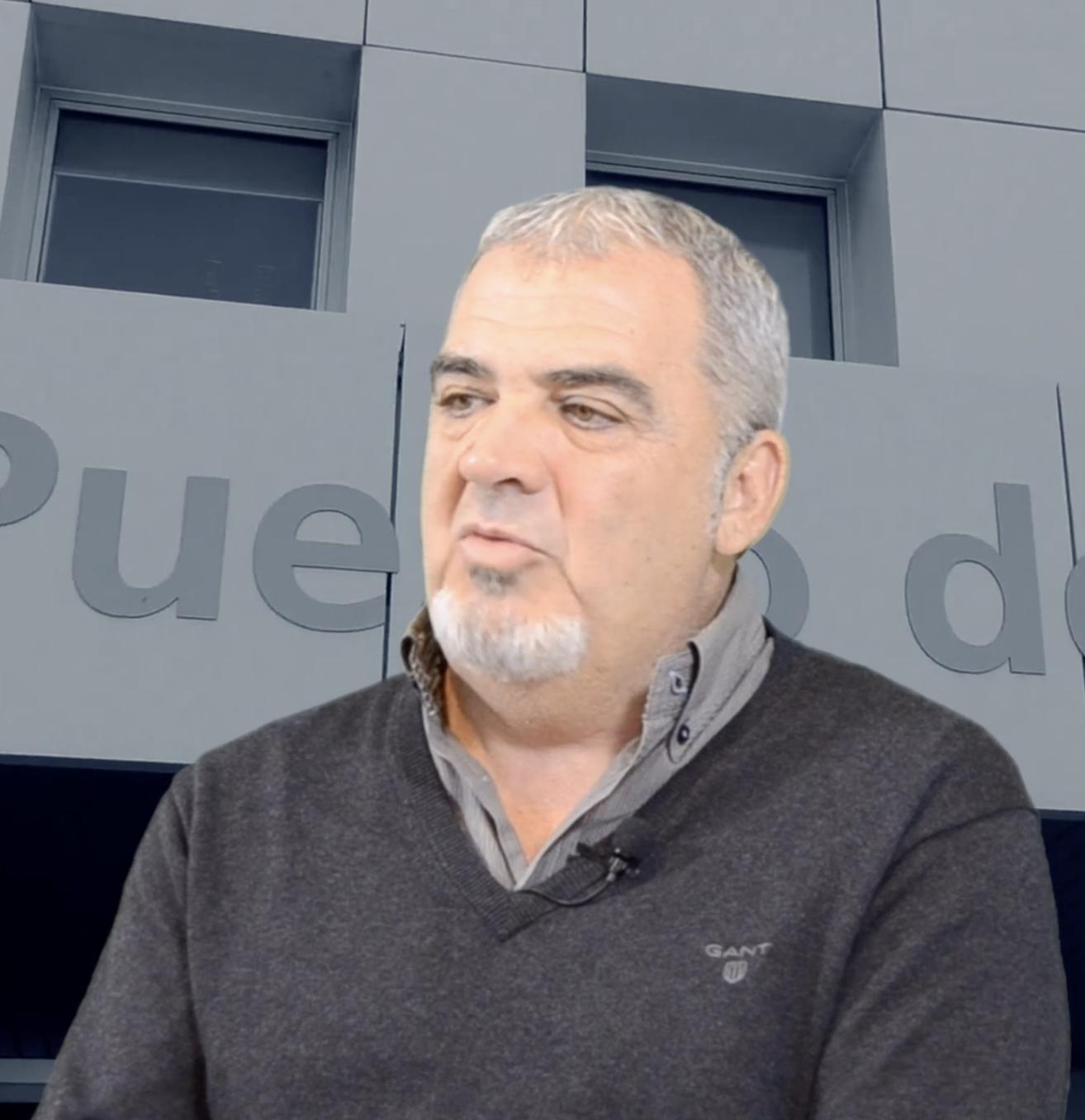 Los importadores alertan del estado del PIF a partir de este lunes, tras el ERTE anunciado por la empresa que lo gestiona