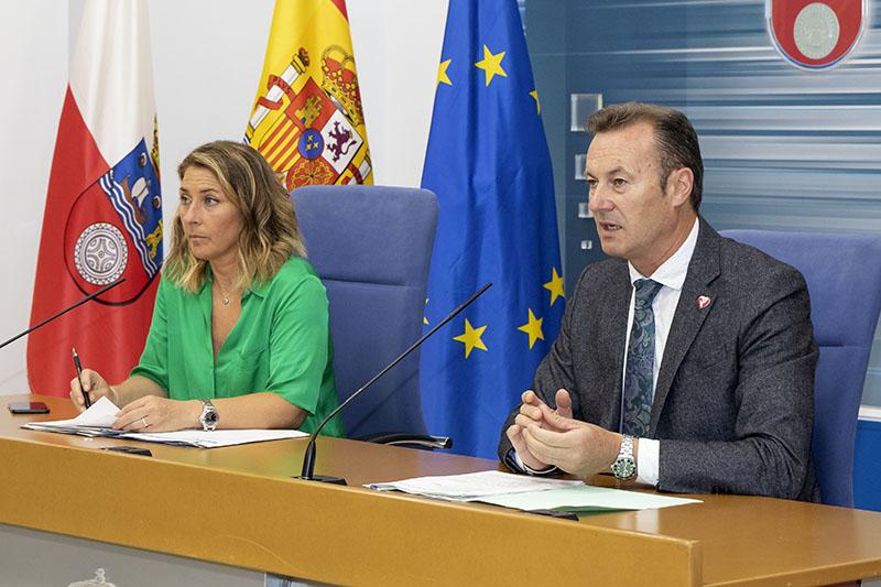 El Gobierno cántabro convoca dos líneas de ayudas por casi 2,2 millones para inversiones de cofradías y empresas pesqueras