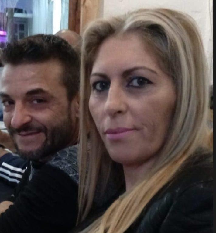 Las esposas de Iván y Daniel, dos de los desaparecidos del Rúa Mar, piden que se retome la búsqueda