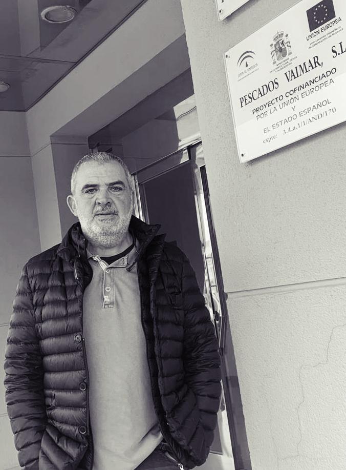 """Mario Porras: """"Lo peor está por llegar y no sabemos hasta qué límite"""""""