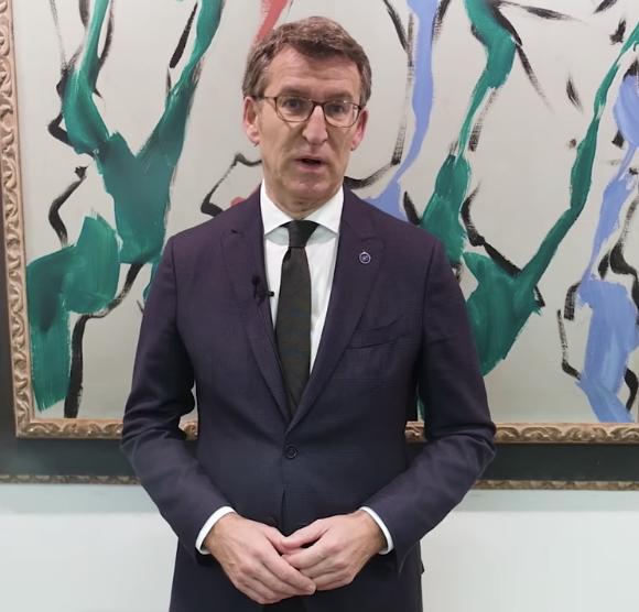 Galicia traslada al Gobierno su preocupación con la negociación pesquera del Brexit