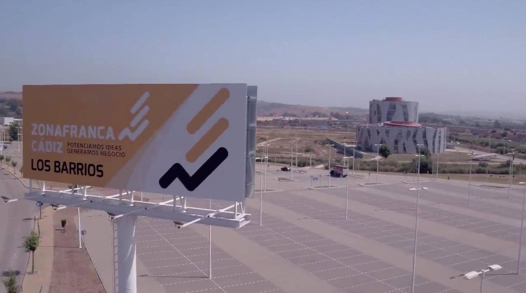 Zona Franca Cádiz aprueba las cuentas de 2019 tras la validación de una auditora y de la Intervención General del Estado