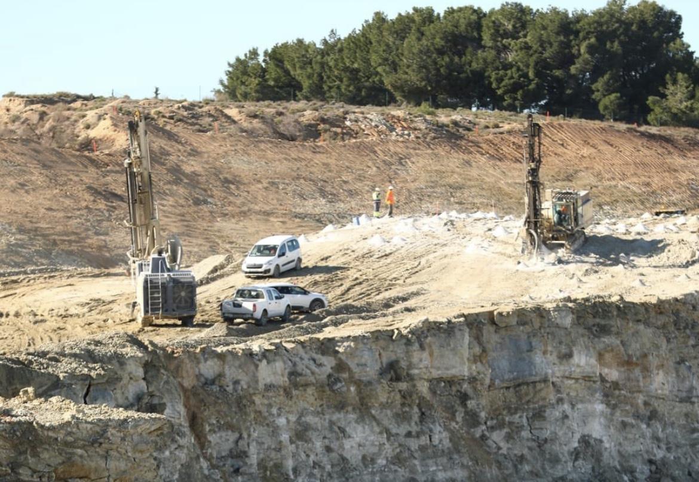 La autopista ferroviaria entre PLAZA y el Puerto de Algeciras, clave para el desarrollo logístico de Aragón