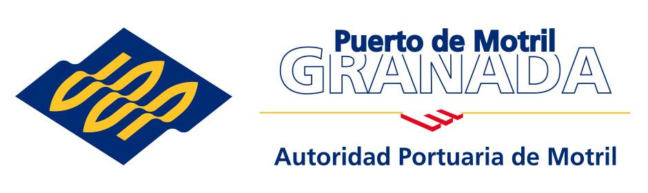 AUTORIDAD PORTUARIA DE MOTRIL