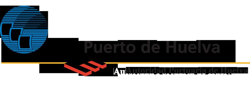 AUTORIDAD PORTUARIA DE HUELVA