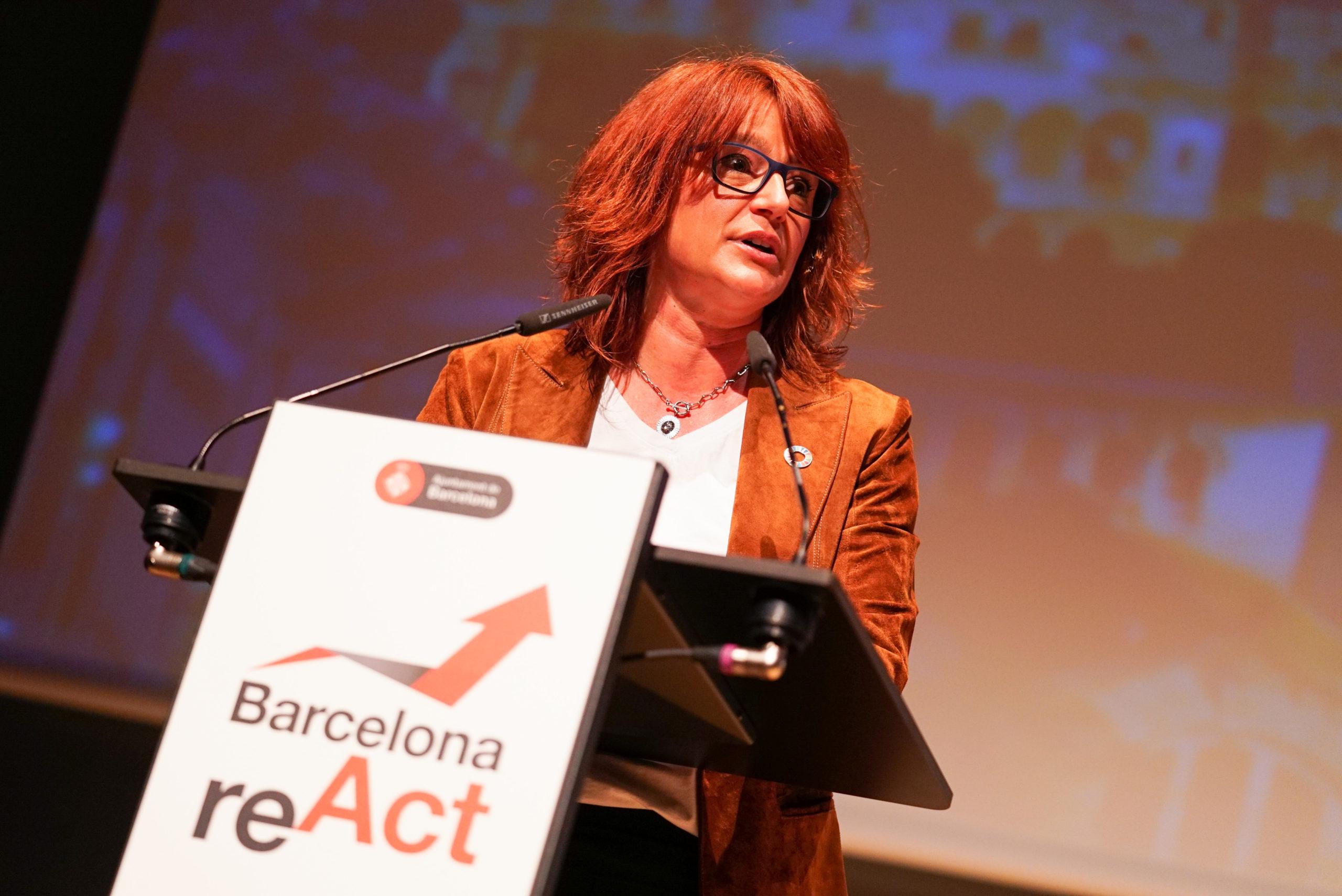 Nace la plataforma Barcelona Innovation Coast para potenciar la economía del litoral de la ciudad