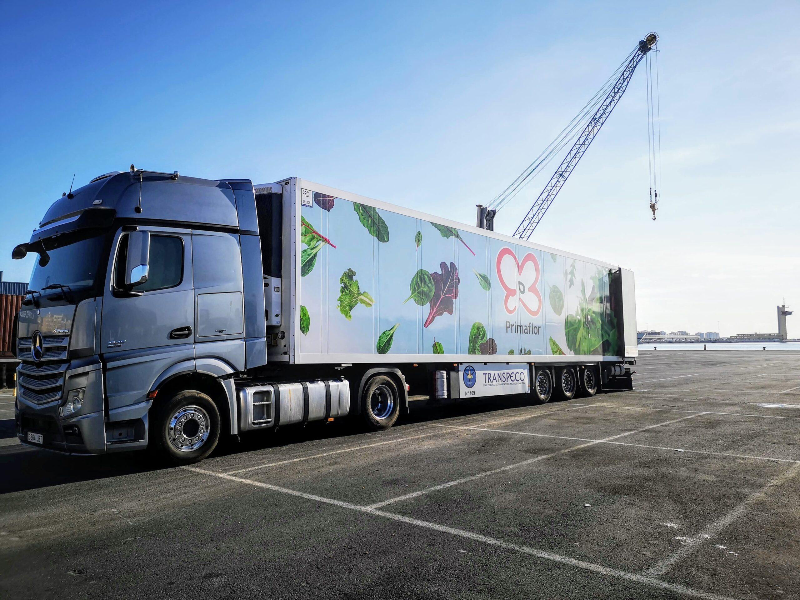Almería acoge una jornada sobre el transporte marítimo de corta distancia y el compromiso del Puerto con la sostenibilidad