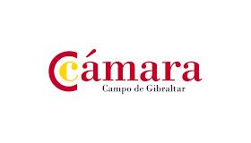 Beneficiarios del programa TICCámaras 2019-2020