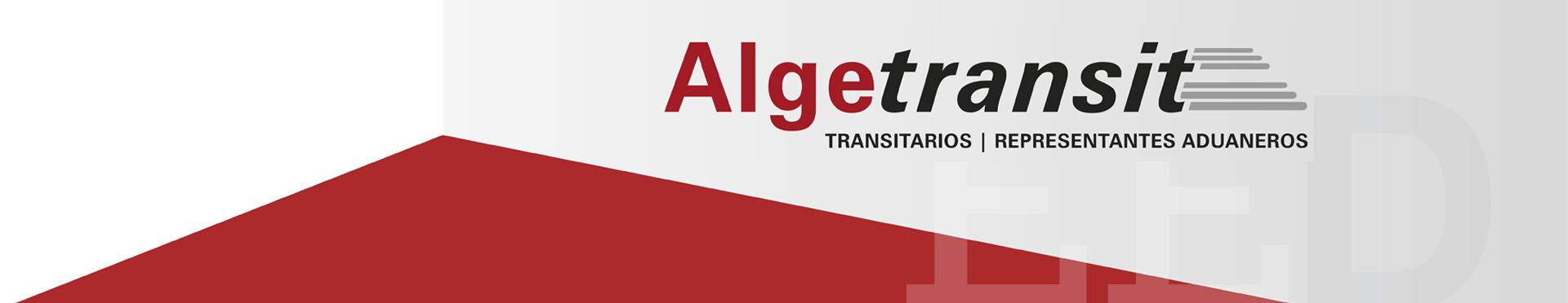 EED_-Algetransit_cabecera