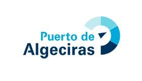 Área de Empresas del Puerto de Algeciras