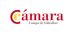 CÁMARA DE COMERCIO DEL CAMPO DE GIBRALTAR