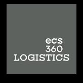 logo-ECS 360 LOGISTICS