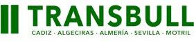 transbull-logo