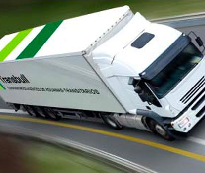 transportes-transbull